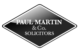 Defence Solicitors